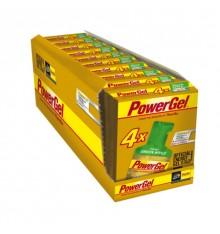 POWERBAR PowerGel Pack (4 X 41gr)