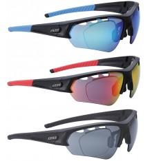 BBB lunettes de sport correctrices Select Optic 2017