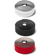 SPECIALIZED ruban de guidon S-Wrap Classic Tape 2017