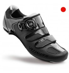 SPECIALIZED women's Ember Road shoes 2016