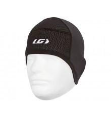 LOUIS GARNEAU Winter hat cover