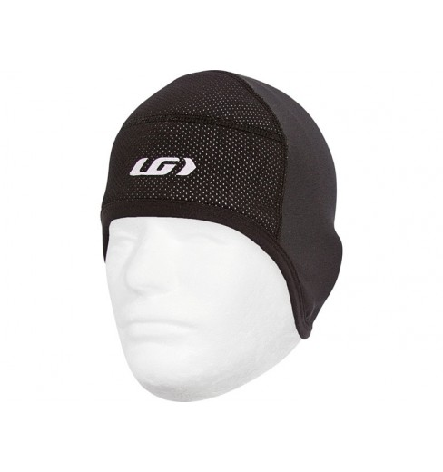LOUIS GARNEAU Winter hat cover