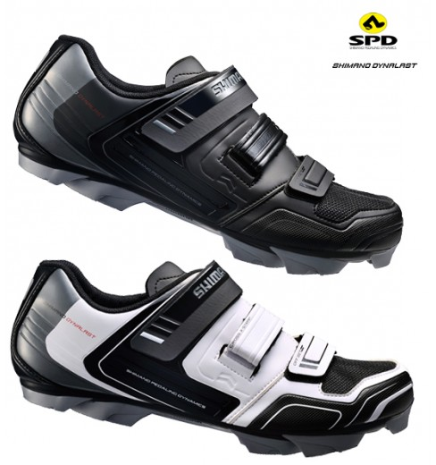 Chaussures Shimano homme wtNpkyfj
