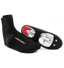 LOUIS GARNEAU NEO PROTECT Cover-shoes