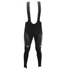 FORTUNEO VITAL CONCEPT thermal bib tights 2017