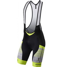 SPECIALIZED SL Expert bib shorts 2017