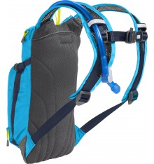 CAMELBAK Mini Mule hydration backpack for kids