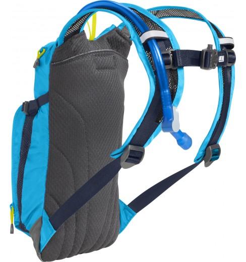 CAMELBAK Mini Mule hydration backpack for kids