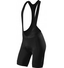 SPECIALIZED RBX Sport bib shorts 2017