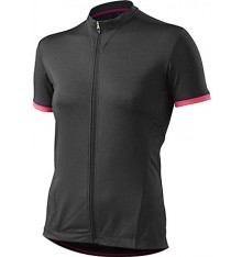 SPECIALIZED maillot cycliste femme RBX Comp 2017