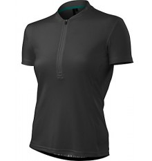 SPECIALIZED maillot manches courtes femme RBX 2017