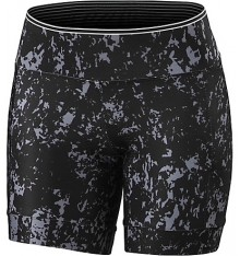SPECIALIZED women's Shasta fitness short 2017