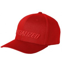 SPECIALIZED Podium Traditional fit cap 2017