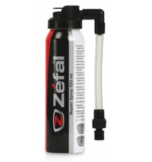 ZEFAL Repair spray - 100 ml