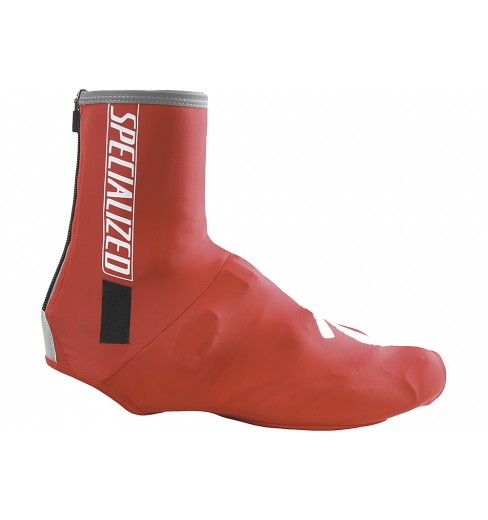 SPECIALIZED couvre-chaussures lycra