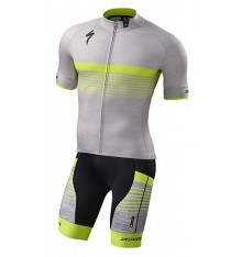SPECIALIZED SL Expert men's cycling set 2017