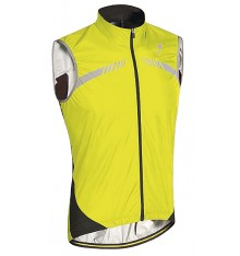 SPECIALIZED gilet Deflect RBX Elite Hi-Vis 2017