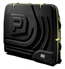 POLARIS EVA POD PLUS CASE BIKE