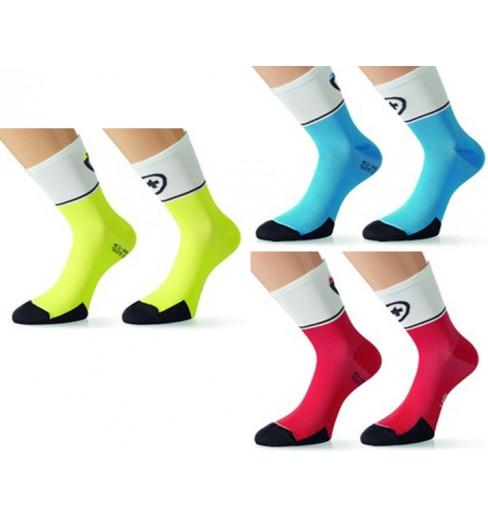 ASSOS Exploit Evo7 socks