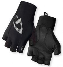 GIRO gants cyclistes LTZ 2 2017