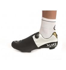 ASSOS Tiburu Toe shoe covers evo 8