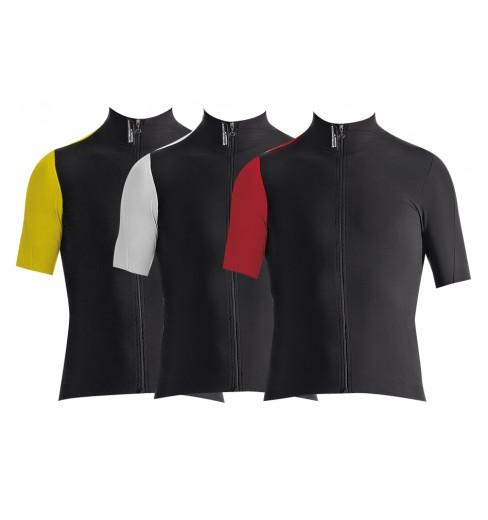 ASSOS SS.campionissimo Evo7 short sleeves jersey