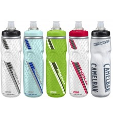 CAMELBAK Podium Big Chill Insulated Bottle (25 oz)