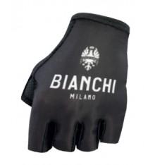 BIANCHI MILANO gants vélo été Divor 2018