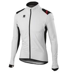 SPORTFUL Hot Pack Norain wind and waterproof jacket