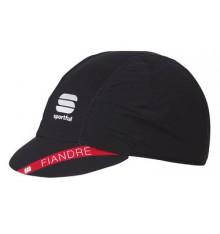 SPORTFUL casquette cycliste Fiandre Norain