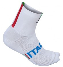SPORTFUL Italia 12 socks 2017