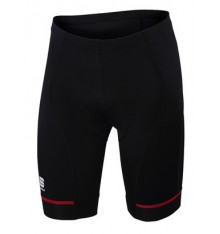 SPORTFUL Giro 2 24cm cycling shorts 2017