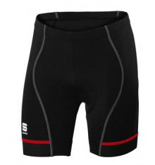 SPORTFUL Giro 2 18cm cycling shorts 2017