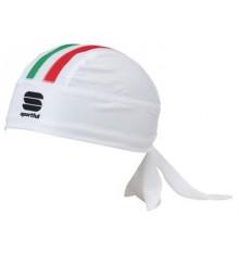 SPORTFUL Italia bandana