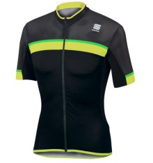 SPORTFUL Pista short sleeves jersey 2017