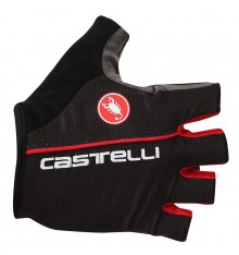 CASTELLI Circuito cycling gloves 2017