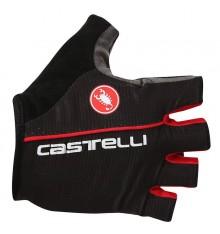 CASTELLI gants vélo été Circuito 2017