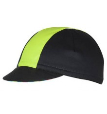 CASTELLI Fausto cycling cap 2017