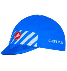 CASTELLI Velocissimo cycling cap 2017