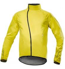 MAVIC Cosmic pro H2O rain jacket 2017