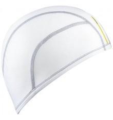 MAVIC underhelmet cap