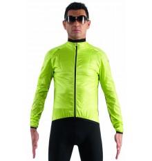 ASSOS sJ.blitzFeder Evo7 jacket