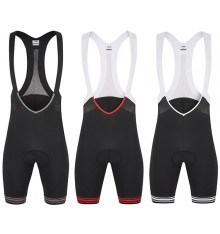 LOOK Ultra bibshorts 2017