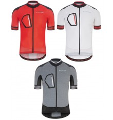 LOOK Ultra short sleeves jersey 2018