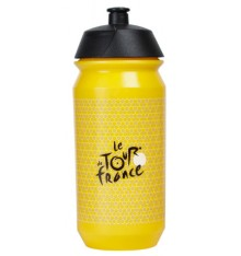 TOUR DE FRANCE 600 ml yellow water bottle 2017