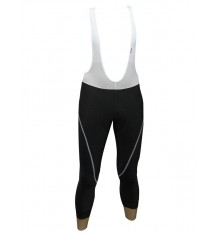 SPORTFUL black Knickers GIRO