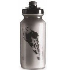 Assos grey waterbottle 2017