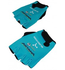 ASTANA summer cycling gloves 2017