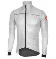 CASTELLI veste coupe-vent Superleggera 2017