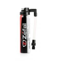ZEFAL Repair spray - 75 ml